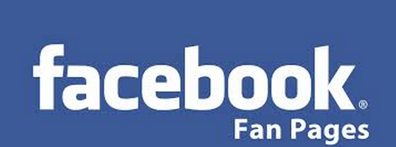 Top 9 best ranked Facebook Pages 2014