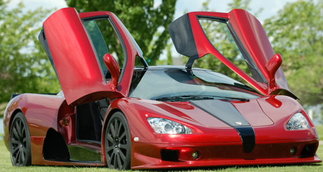 ssc-ultimate-aero-worlds-fastest-car