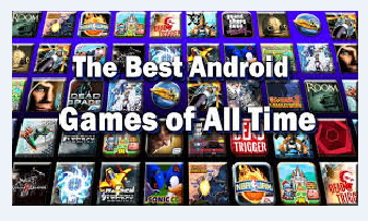 best-android-games-for-free-download-2014-2015-2016