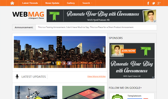 Top-10-most-popular-blogger-templates-2014-alltop9