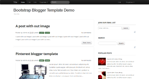 Top-10-most-popular-blogger-templates-2014-alltop9
