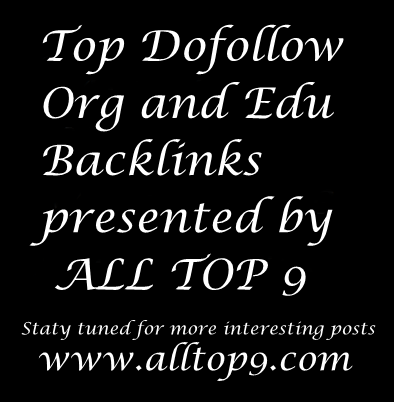 top-dofollow-gov-org-backlinks-which-boosts-your-blog-traffic
