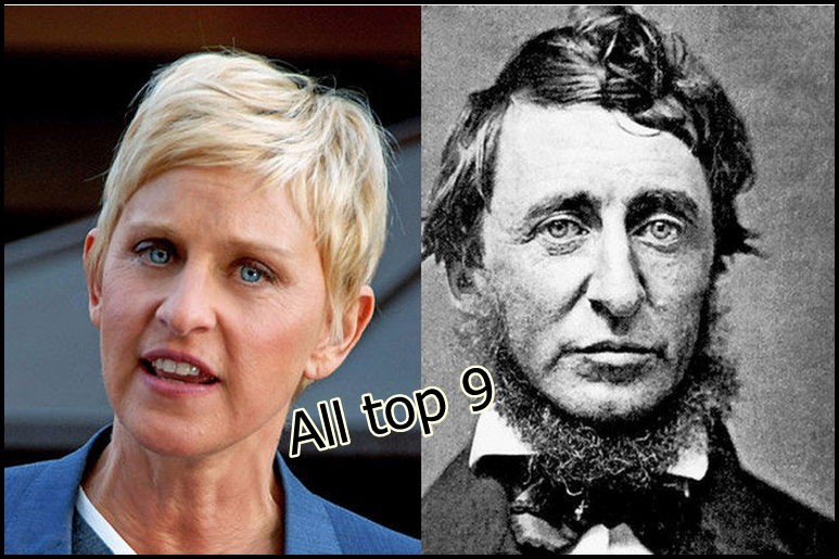Top-10-Celebrities-Unbelievable-Look-Alike-from-Ancient-History