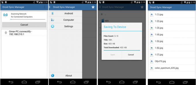 5-Best-Ways-To-Transfer-Files-From-Computer-To-Android-And-Vice-Versa