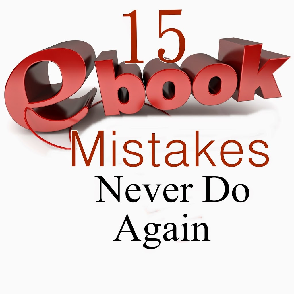 mistakes-writing-an-ebook-free-online