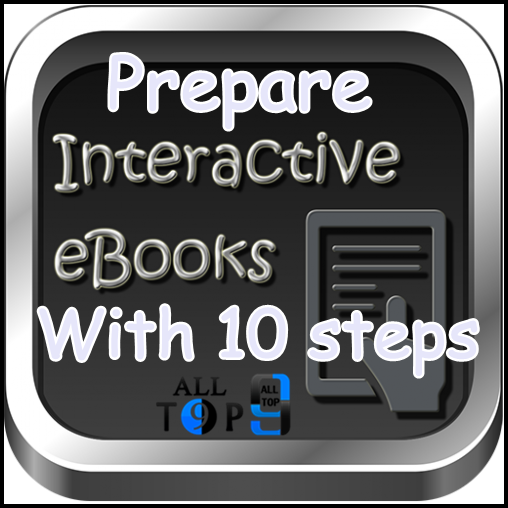 10-steps-to-create-ebook-free-with-tools