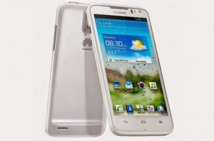 android-smartphones-unlocked-worth-buying-huawei-ascend-y600-alltechbuzz.net
