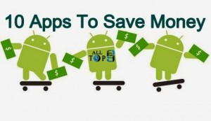 apps-save-money-improve-finance-alltechbuzz.net