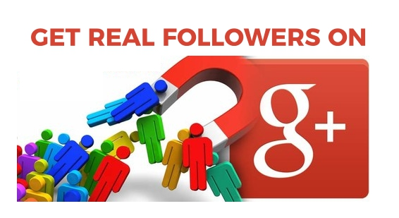 best-tricks-to-get-quality-followers-on-google-plus