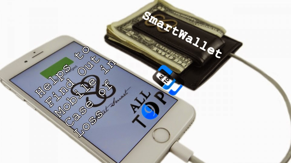 smartwallet-used-find-mobile-using-gps-bluetooth-alltechbuzz.net