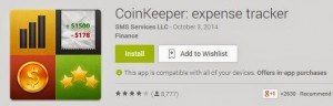 coin-keeper-android-app-to-save-money-alltechbuzz.net
