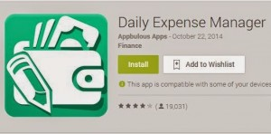 daily-expenses-android-app-to-save-money-watsapp-for-pc