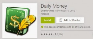 daily-money-android-app-to-save-money-alltechbuzz.net