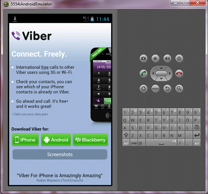 viber-for-pc-wikihow.com