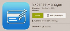 expense-manager-android-app-to-save-money-labnol.org