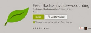 accounting-records-android-app-to-save-money-alltechbuzz.net