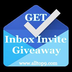 get-google-inbox-invite-giveaway-alltechbuzz.net-labnol.org-mashable