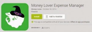 money-lover-expense-manager-android-app-to-save-money-allindiayouth.com