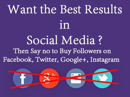 never-buy-twitter-facebook-instagram-google+-follewers-alltechbuzz.net