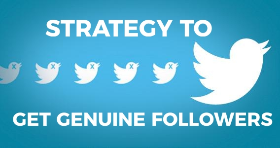 strategy-to-get-genuine-followers-on-twitter
