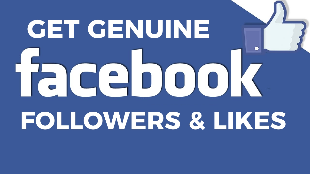 tips-tricks-to-get-genuine-followers-on-facebook-fastly