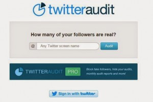 detect-fake-twitter-followers-online-social-network-alltechbuzz.net