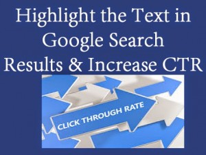 highlight-text-google-search-results-increase-CTR-alltechbuzz.net