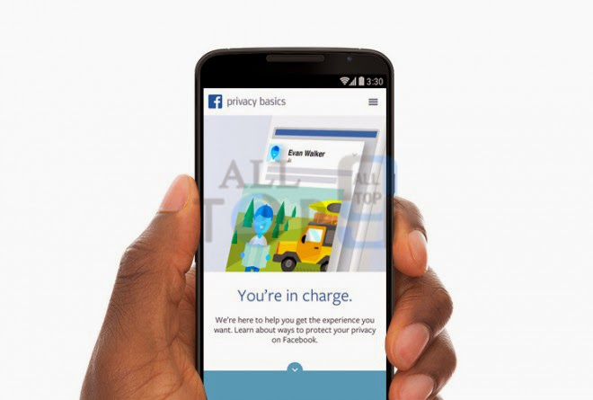 facebook-new-terms-services-january-1-2015-alltechbuzz.net