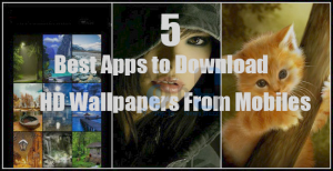 5-best-apps-download-hd-wallpapers-from mobiles-alltechbuzz.net