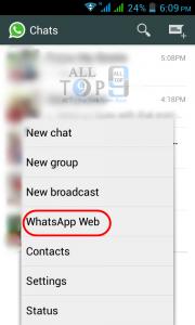 whatsappweb-in-mobile-options-alltechbuzz.net