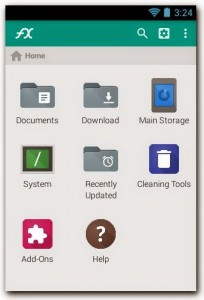 best-android-file-manager-alltechbuzz.net