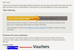 email-after-submitting-google-apps-referral-program-alltechbuzz.net