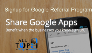 signup-for-google-referral-apps-earn-money