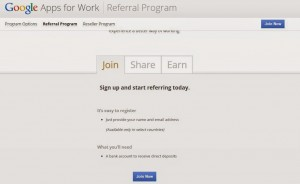 signup-google-apps-referral-program-alltechbuzz.net