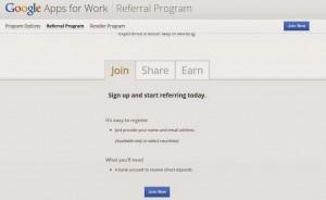 signup-google-apps-referral-program-alltechbuzz.net