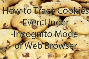 trace-cookies-even-under-incognito-web-browser-alltechbuzz.net