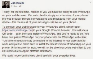 whatsapp-sim-whatsapp-for-web-allindiaroundup.com-alltechbuzz.net