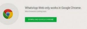 whatsapp-for-web-only-for-google-chrome-alltechbuzz.net