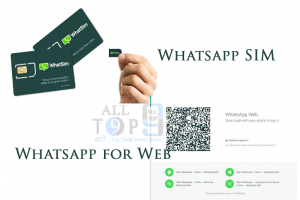 whatsapp-sim-whatsapp-for-web-allindiraroundup.com-alltechbuzz.net