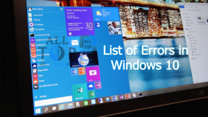 windows10-features-specifications-errors-alltechbuzz.net