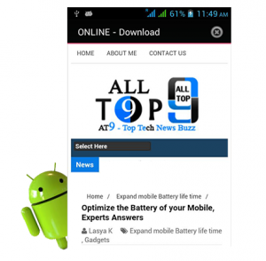 apps-to-view-web-pages-offline-on-android
