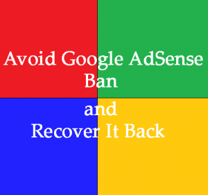 recover-google-adsense-account-from-ban