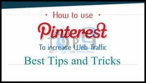 increase-website-traffic-with-pinterest-tricks-tips