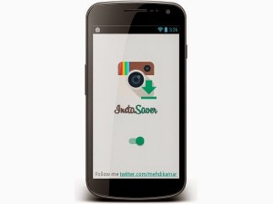 InstaSaver-download-photos-videos-Instagram-Android