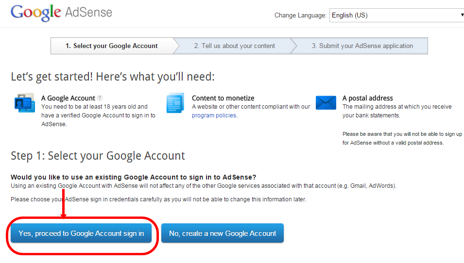 apply-for-adsense-approval-step-3