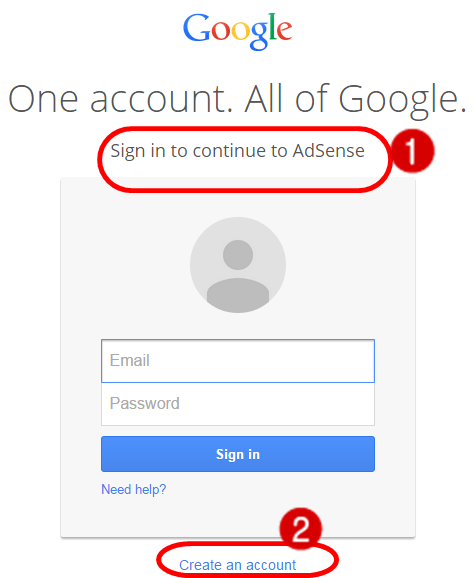 apply-for-adsense-approval-step-4