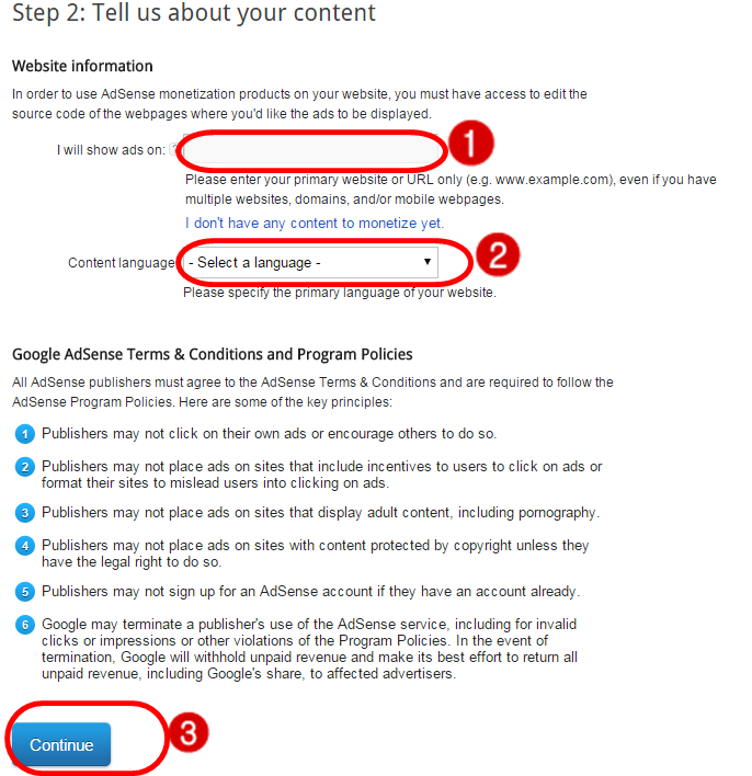 apply-for-adsense-approval-step-5