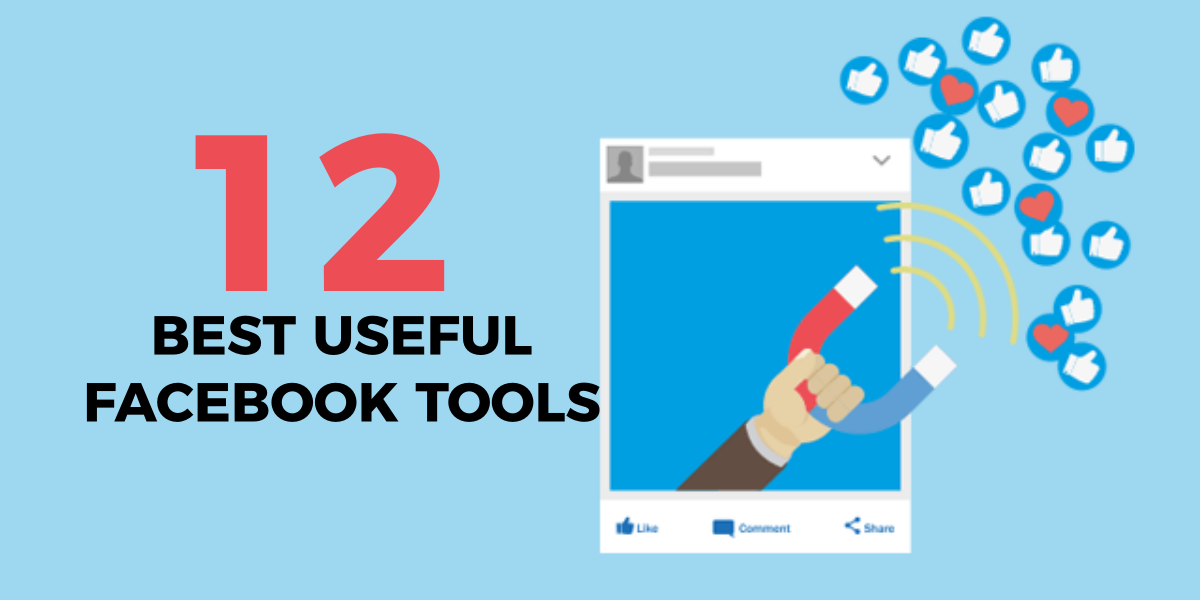 best-facebook-useful-tools-companies