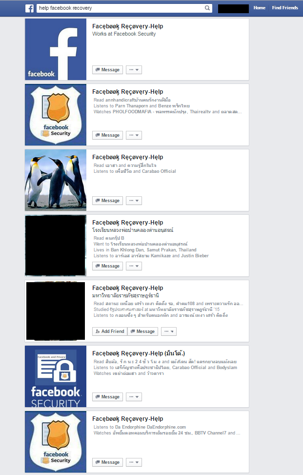 fb-recovery-accounts