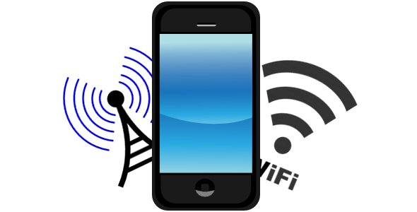 Boost Your Smartphone WiFi Signal